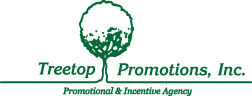 Treetop Promotions, Inc